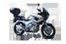 Motorrad Transporte | Kleinfahrzeugtransporte