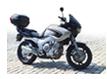 Motorrad-Transporte_unter_1000ccm-Detailsseite
