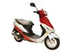 Motorroller-Transporte-Detailsseite