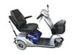 Wir transportieren Ihr Elektromobil unabhängig von Modell und Ausstattung deutschlandweit, schweizweit