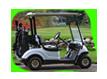 Golf Cart Transport europaweit: Abholung und Lieferung jeweils innerhalb von 48 Stunden. Wir transportieren jede Golf Cart Größe und Marke.