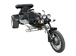 Trikes-Transporte-Detailsseite