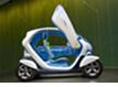 Renault Twizy Transport: Wir transportieren Ihren Twizy schweizweit, deutschlandweit - unabhängig von Baujahr, Modell & Ausstattung binnen 48 Stunden.