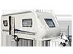 Wohnwagen Transport: Wir transportieren Ihren Wohnwagen europaweit - unabhängig von Baujahr, Modell & Ausstattung binnen 48 Stunden.