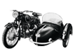 Motorradgespann-Transporte-Detailsseite