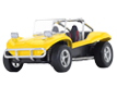Strandbuggy Transport: Wir transportieren Ihren Strandbuggy schweizweit, deutschlandweit -  unabhängig von Modell und Ausstattung binnen 48 Stunden.